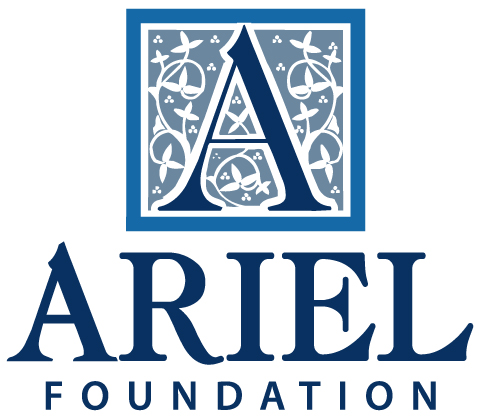 ariel_foundation_logo_color_lg